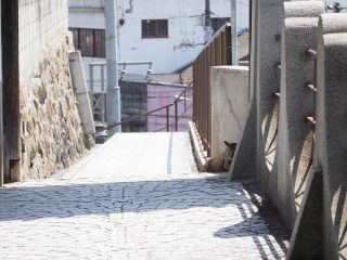 尾道 by Yagi