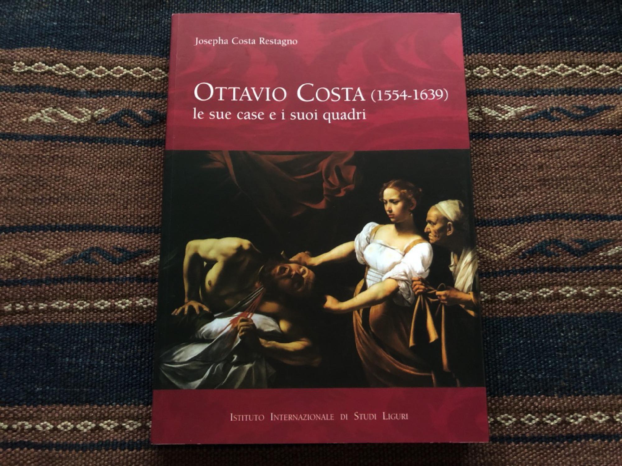 OTTAVIO COSTA